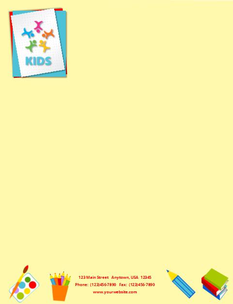 child care business cards, child care folders, child care marketing, preschool marketing, daycare marketing, child care folders, child care presentation folders, child care pocket folders, child care letterhead, child care stationery, child care envelopes, child care brochures, child care postcards, child care print marketing, child care postcard marketing, marketing child care with postcards,