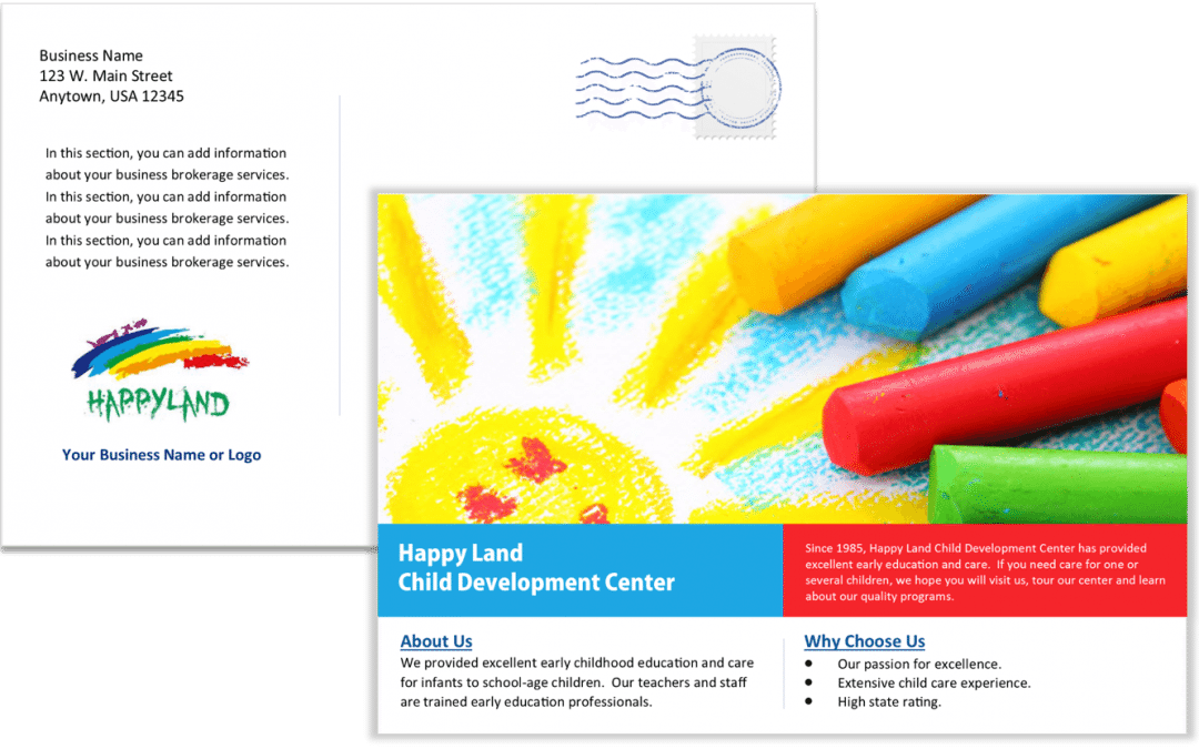 CCO-Postcard-Template-1-Sample-2-Front-and-Back.png