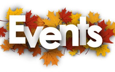 Fall and Seasonal Events – Promoting Your Child Care Services