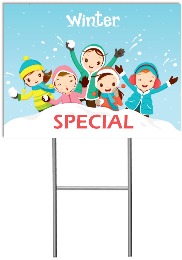 child care website design, child care websites, child care marketing, preschool websites, daycare websites, preschool marketing, daycare marketing, child care marketing signs, child care marketing banners